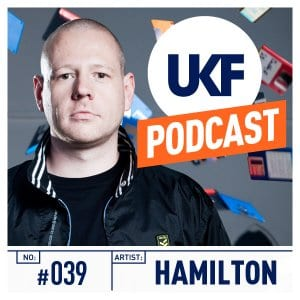 Hamilton UKF Podcast #39