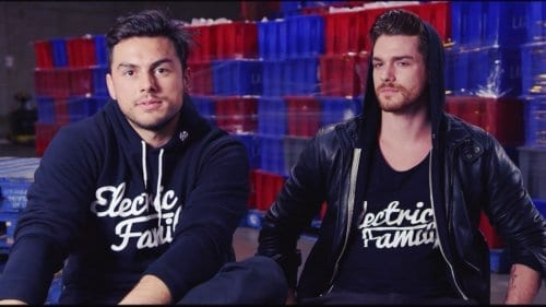 Adventure Club Do Good
