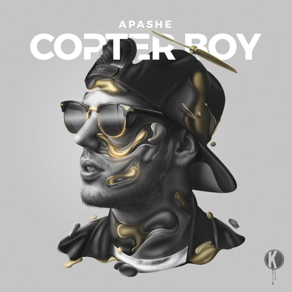 Apashe-CopterBoy-Cover-web