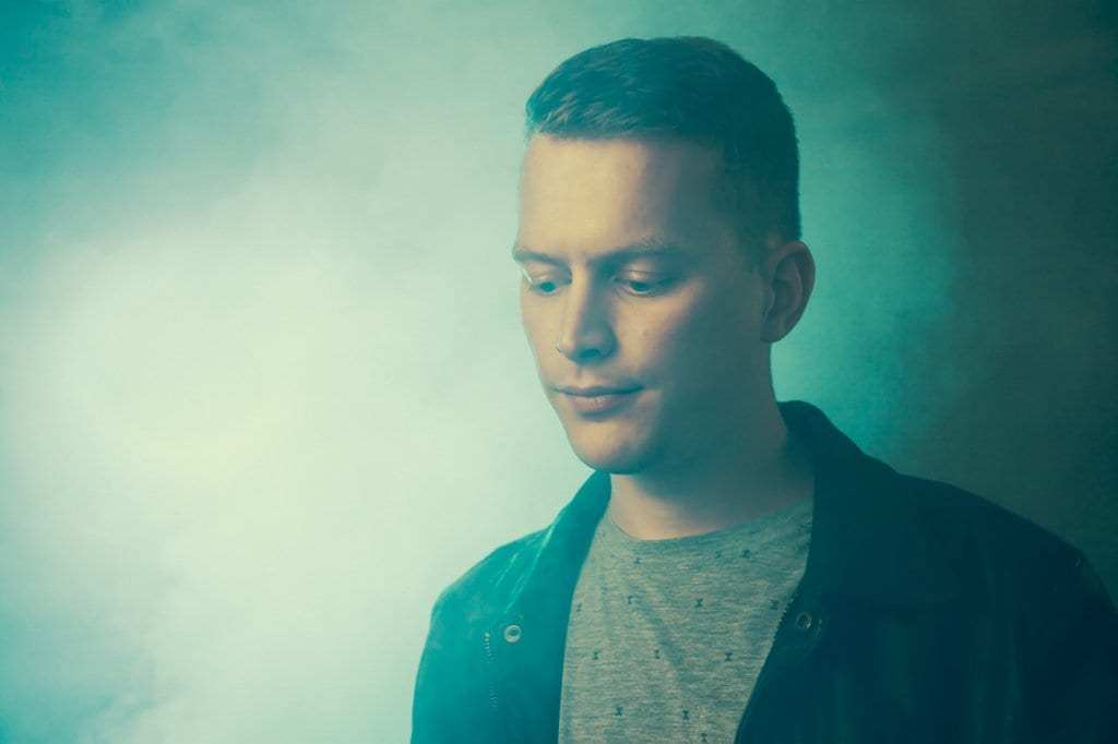 krakota-by-chelone-wolf-low-res-10