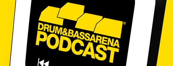 D&BA : The Risky Presents Future Sounds & Vicious Circle In The Mix (#222)
