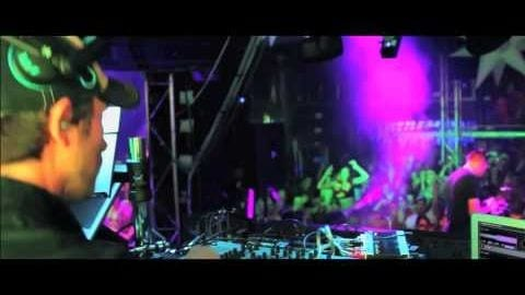 Andy C Interview – Drum&BassArena Awards 2012
