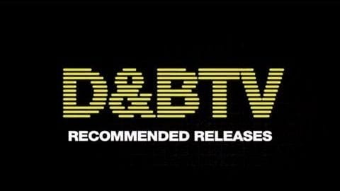 D&BTV: 001 Recommended