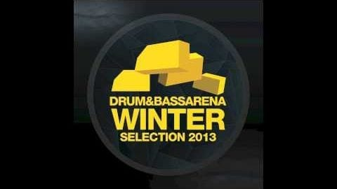 A.M.C & Loko – Only One (Winter Selection Exclusive)