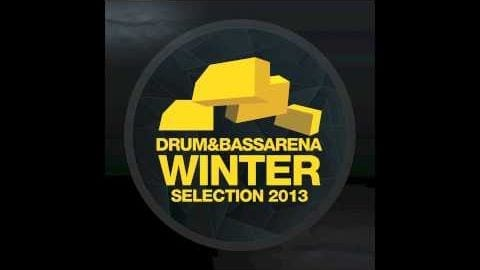 Need For Mirrors & HLZ – Smudge (Winter Selection Exclusive)