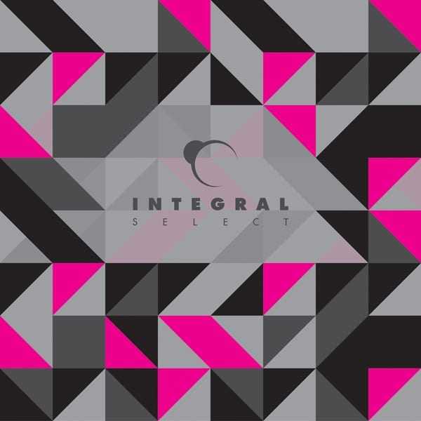AI: Integral interview and free Survival track