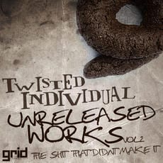 twisted2