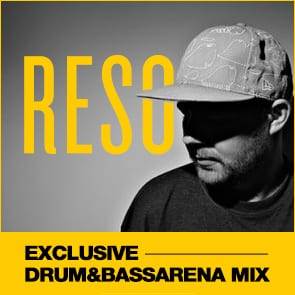EXCLUSIVE: Reso Joins Hospital Records