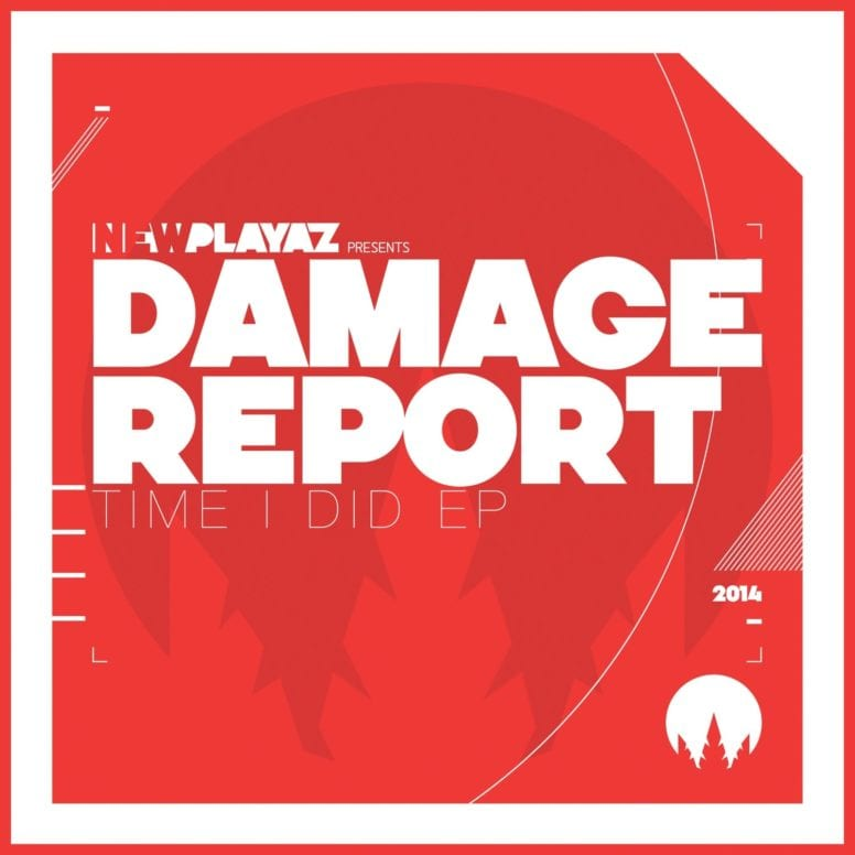 Damage Report: Damage is Done