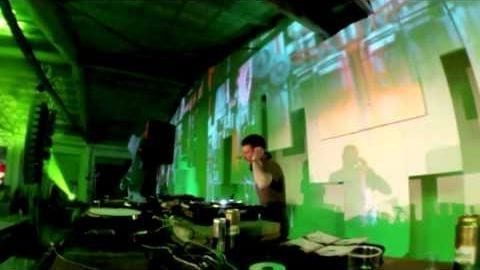 Donny – Let It Roll Open Air 2014