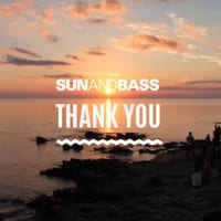 TC @ Sun & Bass – Podcast