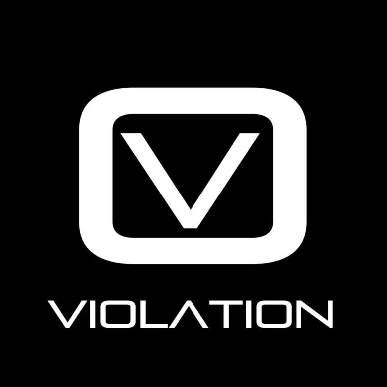 Violation: Exclusive Mix