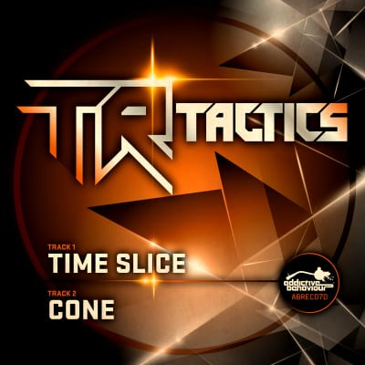 TR Tactics: Time Lords