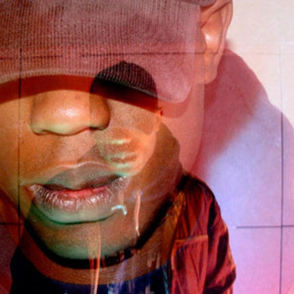 Tendai: Exclusive interview and mix