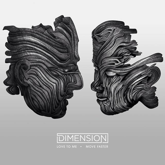Dimension: One To Watch