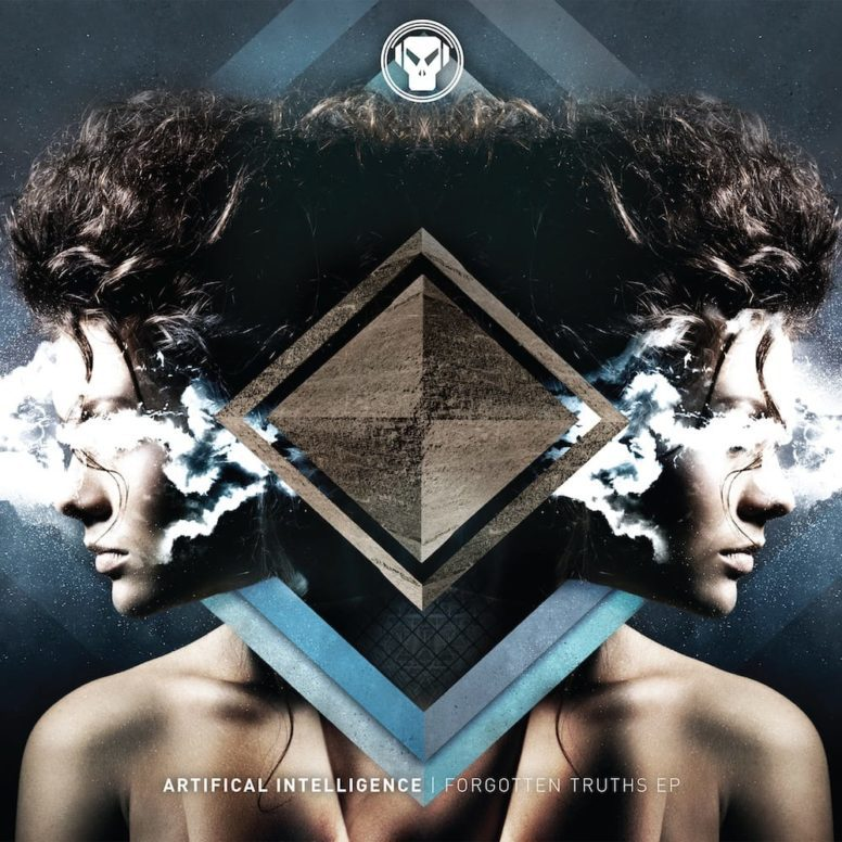 Artificial Intelligence – Forgotten Truths EP