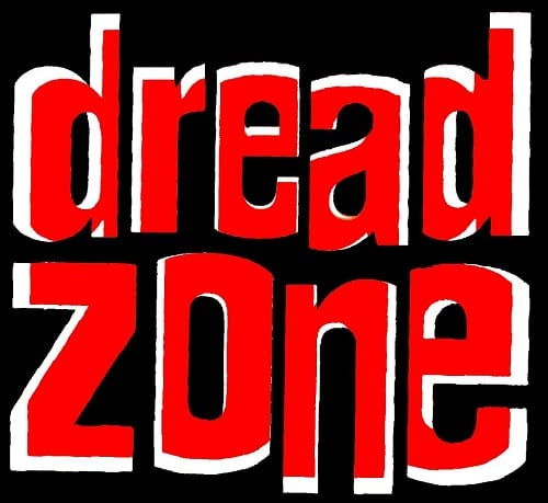 Dubwise-Up: Everything you need to know about Dreadzone – Fire In The Dark