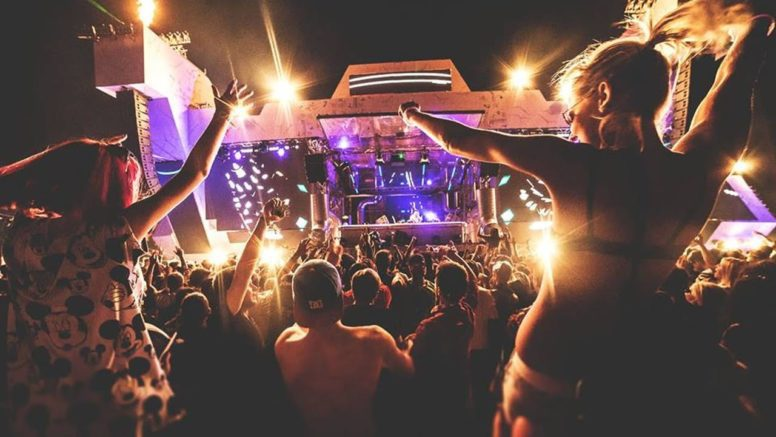 Unleash the Beast: The Official Let It Roll Aftermovie is Here!