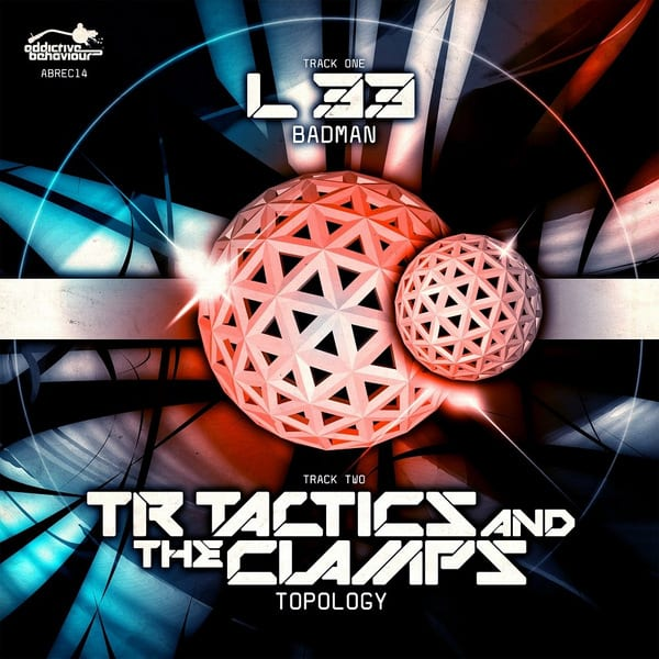 TR Tactics Weave the Topology