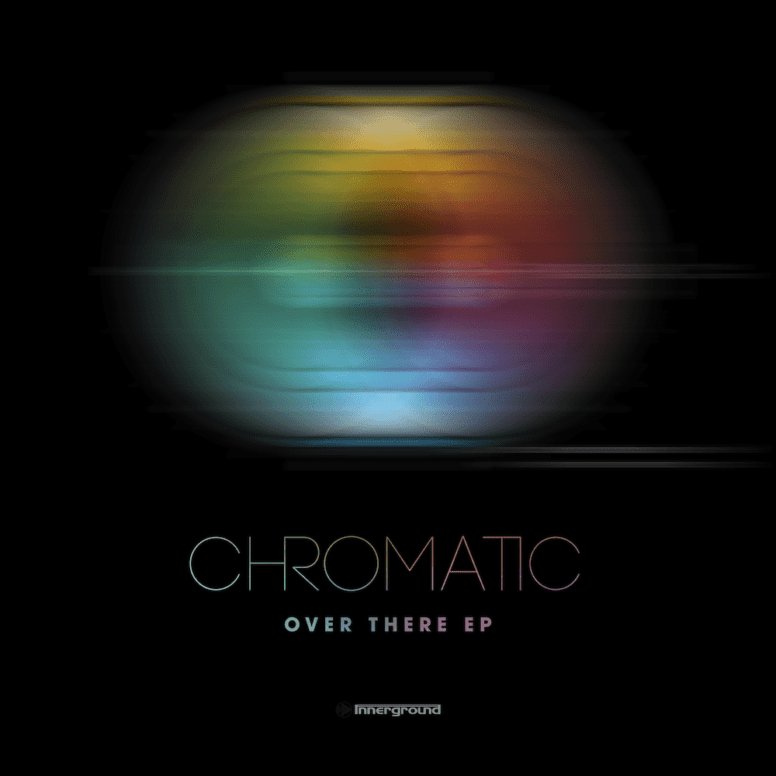 Chromatic – Over There