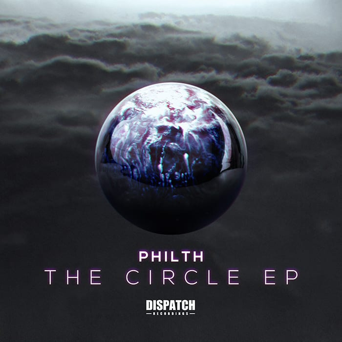 Philth – Your Love (SCAR Remix)
