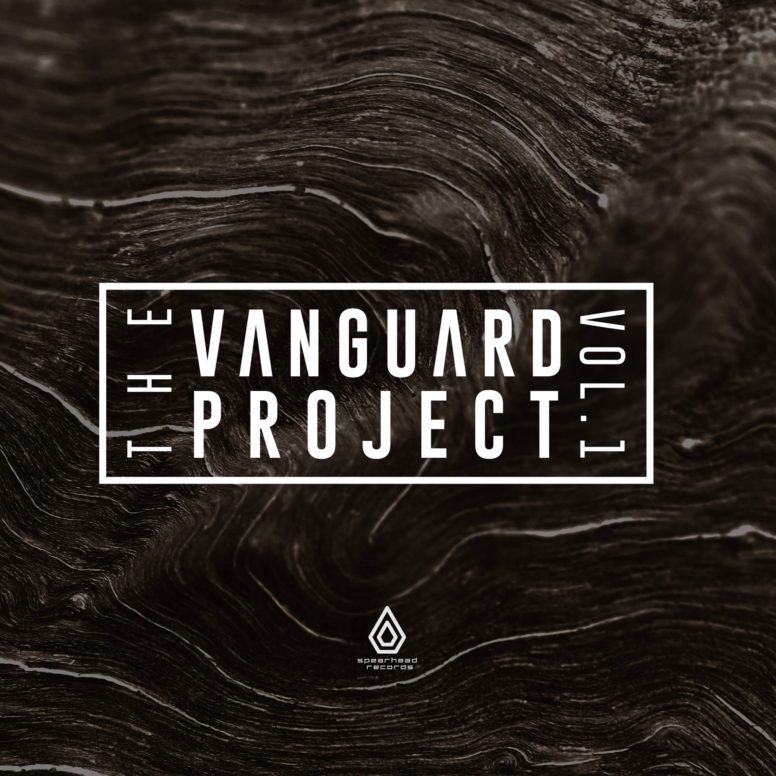 The Vanguard Project – Rhode House