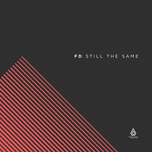FD – More Than Ever