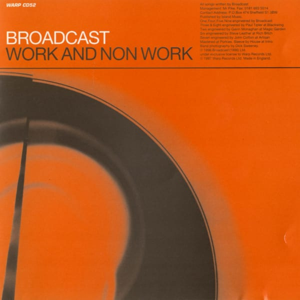 work-and-non-work
