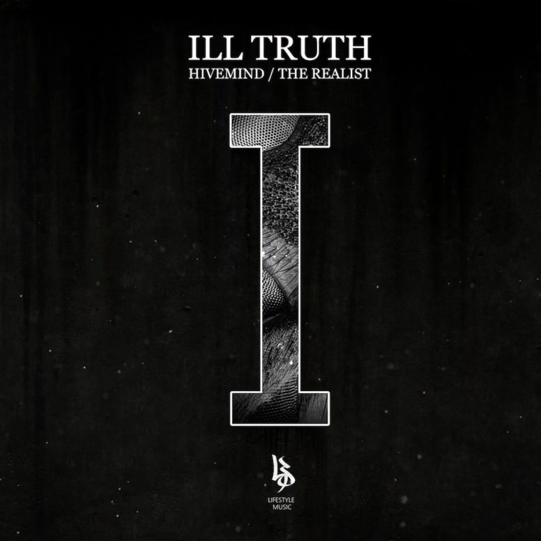 Ill Truth – The Realist