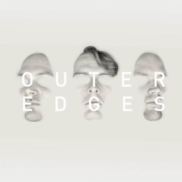 Noisia Release Outer Edges Album Early Due to Leak Online