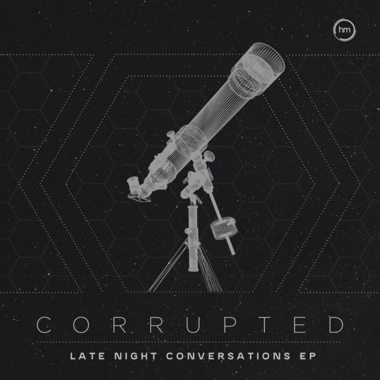 Corrupted: Late Night Conversations