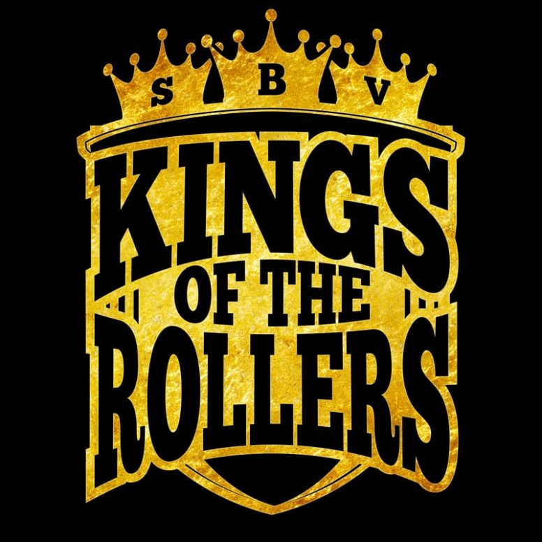 Kings of the Rollers