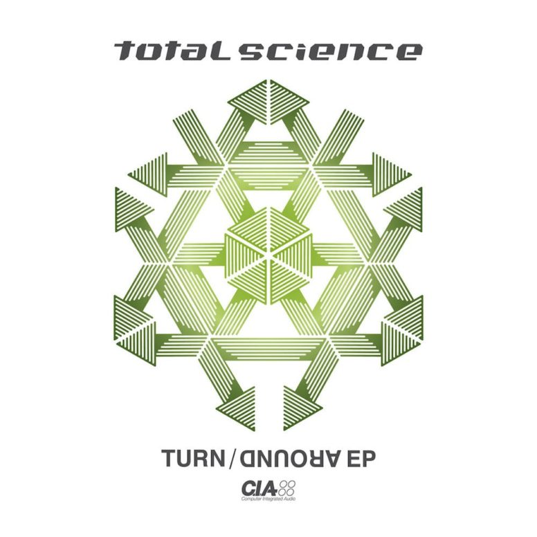 Total Science & Break – Big Time Winners