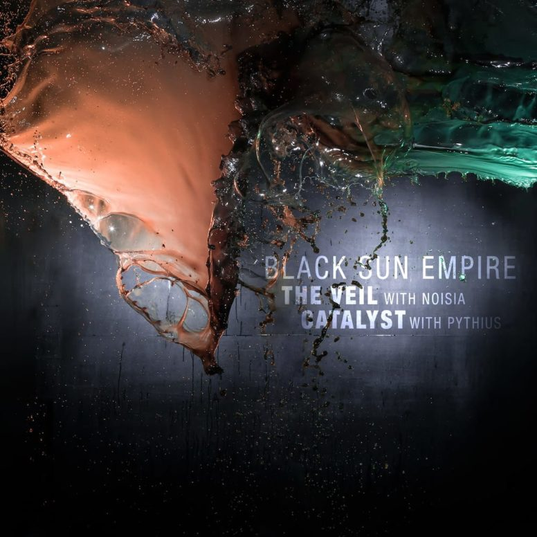 Black Sun Empire: Top 5 Collabs