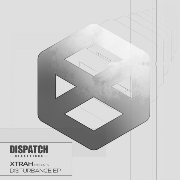 Xtrah – Disturbance