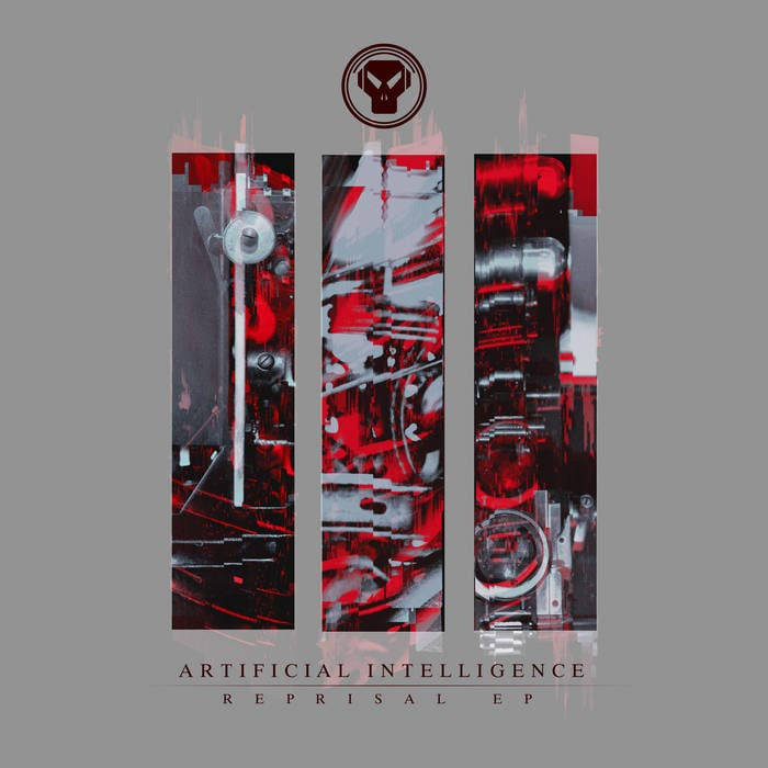 Artificial Intelligence – Reprisal