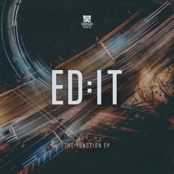 Ed:It – Wander Away (ft. Lady Soul)