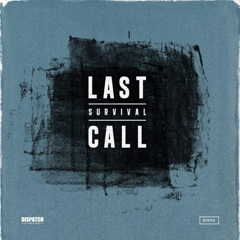 Survival – Only