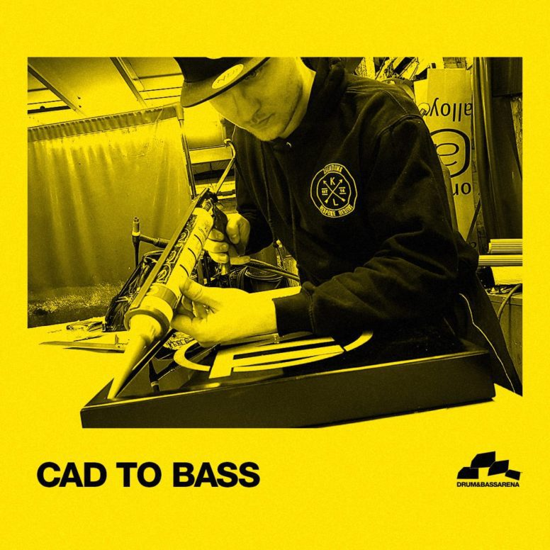 CAD to BASS