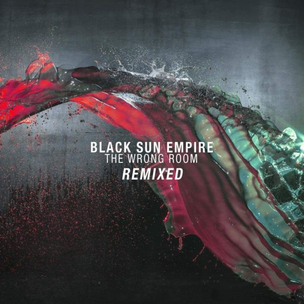 Black Sun Empire – I Saw You (Abis & Signal Remix)