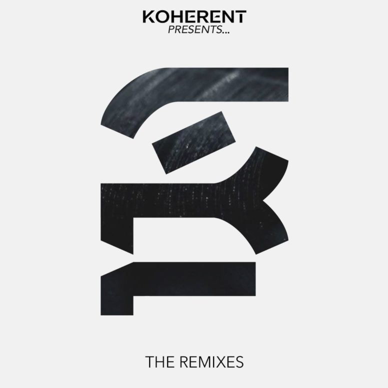 Precision – Music For People (Koherent Remix)