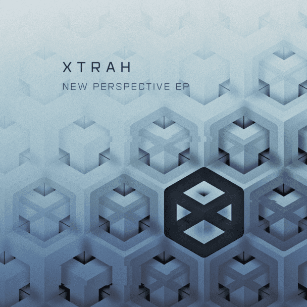Xtrah – New Perspective