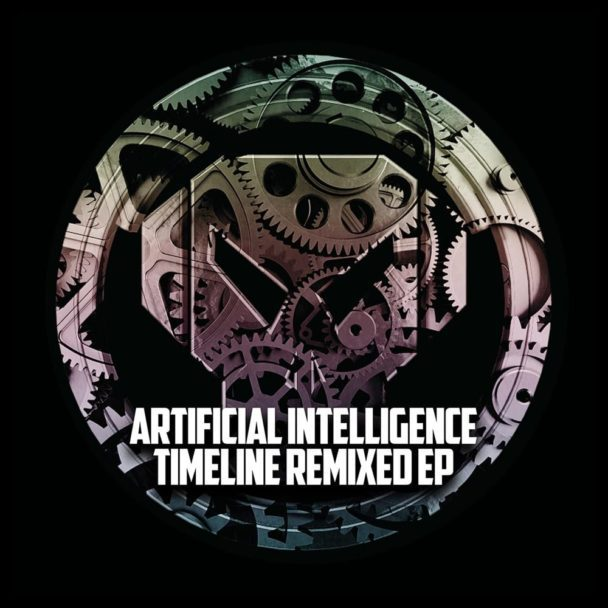 Artificial Intelligence – Take Me There (ft. Steo) (SCAR Remix)
