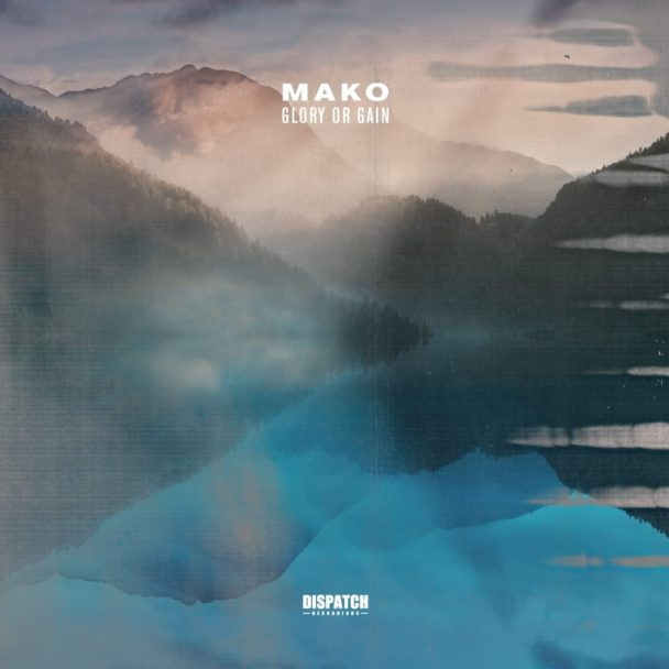 Mako & Andy Skopes – Seek The Truth