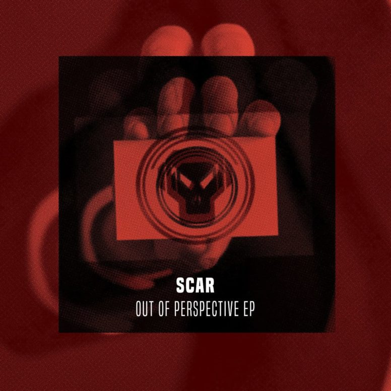 SCAR – One of Our Own