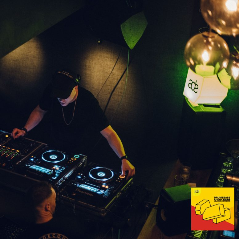 Drum&BassArena In:Talks – ADE Beats 2018 Roundup