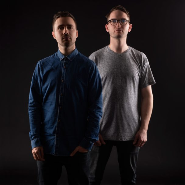 Document One's Top 5 Jazz-Infused D&B Soothers