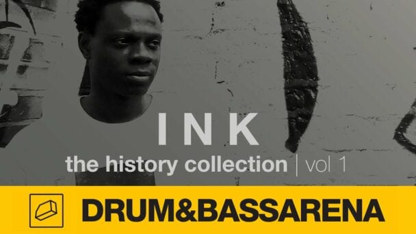Ink & BTK – Triumph (Remastered)