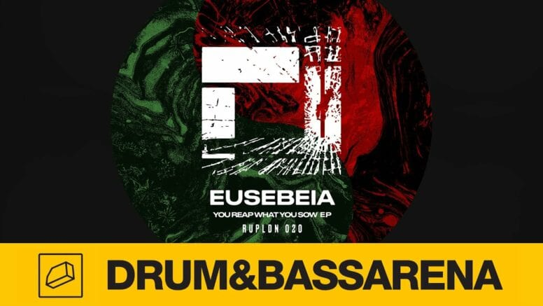 Eusebeia – You Reap What You Sow