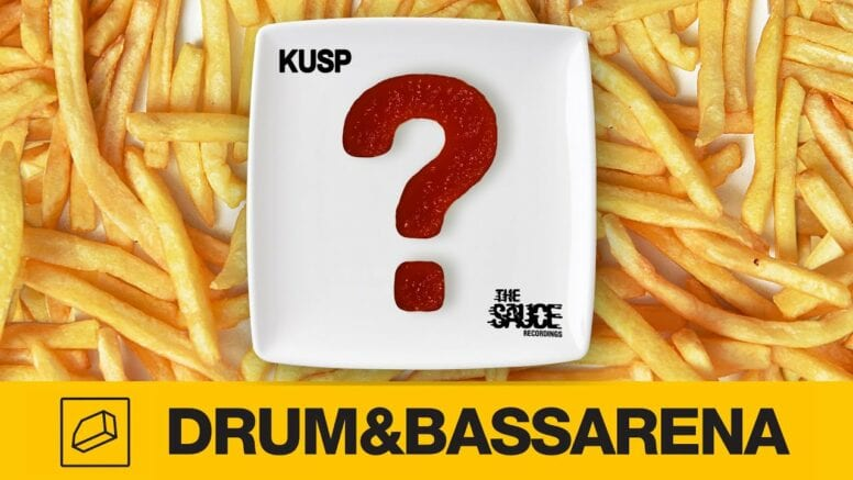 Kusp – One Question